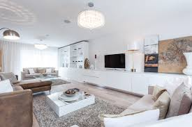show home interiors beautiful david wilson home designs pictures interior design