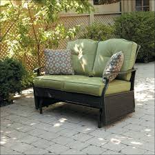 patio furniture at walmart replacement patio chair cushions