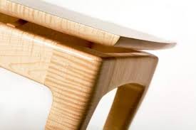 Furniture Designers Dunleavy Bespoke Award Winning Irish Furniture Designers