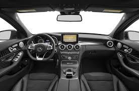 mercedes mini mercedes amg c 63 sedan models price specs reviews cars com