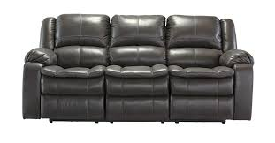Brown Leather Recliner Chair Sale Furniture Ashley Sofas For Enjoy Classic Seating With Simple