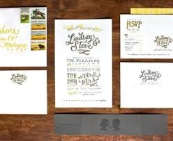 invitation websites best 25 invitation websites ideas on wedding website