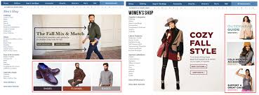 womens boots vs mens vs gender differences in purchase decision