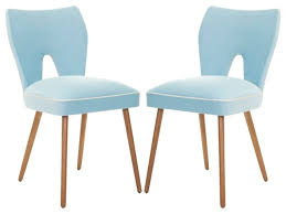 ivory chair chair cobalt blue dining chairs white vinyl dining chairs ivory