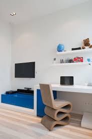 Modern Floating Desk Interior Design Enchanting Floating Computer Desk With Floating