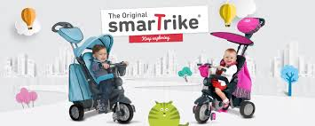 philippine tricycle png smartrike the original baby tricycle manufacturer