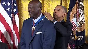 President Obama Meme - watch president obama joke about the crying jordan meme