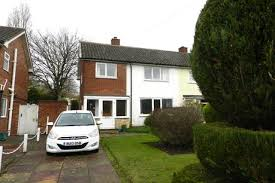 three bedroom houses 3 bedroom houses to rent in birmingham your move