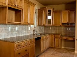 How To Reface Kitchen Cabinet Doors by Kitchen Cabinets Menards Bathroom Cabinets Menards Kitchen