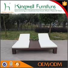 Tall Outdoor Table Tall Outdoor Lounge Chairs Tall Outdoor Lounge Chairs Suppliers