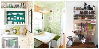 great kitchen storage ideas rolling garage cabinets home remodel wheels garage storage wayfair