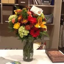 florist naples fl arts flowers by ruby 18 photos gift shops 1330 rail