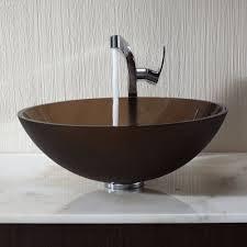 bathroom faucet set kraususa com
