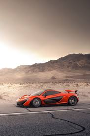 koenigsegg scalextric 1397 best mclaren p1 images on pinterest mclaren cars supercars