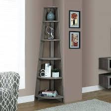 Corner Storage Units Living Room Furniture Corner Cabinet For Living Room Reclaimed Look Corner Display Unit