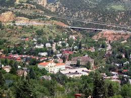 Colorado Springs Patio Homes by Manitou Springs Colorado Town Homes Patio Homes Condos For Sale