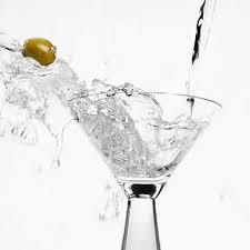 classic barware martini cocktail equipment click to buy premium barware