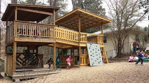 house builder tree house builder in chapel hill nc 919 426 5423
