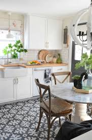 Cercan Tile Inc Toronto On by 248 Best Finishes Images On Pinterest Wall Tile Home Depot And