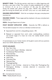 what year did thanksgiving become a federal holiday unemployment file