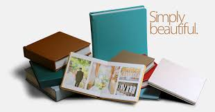Wedding Album Prices Wedding Album Prices U2039 Nat Wongsaroj Photography
