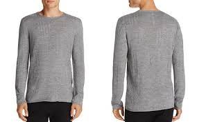 s designer sweaters cardigans bloomingdale s