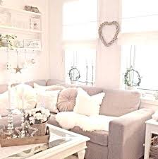 room inspiration ideas shabby chic room living room inspiration shabby chic decor ideas