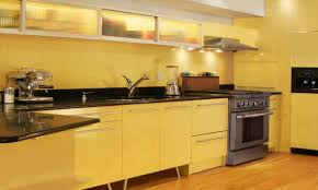 cost to paint kitchen cabinets kitchen light blue kitchen cabinets kitchen cabinet mats kitchen
