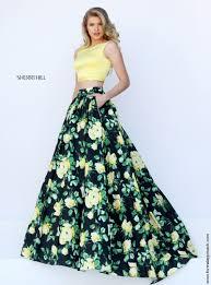 sherri hill 50401 prom dress prom gown 50401
