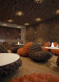Restaurants Interior Designers by 17 Best Images About Cafe On Pinterest Restaurant Card Boards
