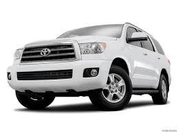 nissan armada vs toyota sequoia 2017 toyota sequoia prices in qatar gulf specs u0026 reviews for doha