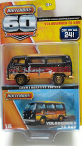 land rover matchbox 959 best matchbox images on pinterest wheels matchbox cars