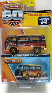 zobic dumper truck trucks for 959 besten matchbox bilder auf pinterest toys und spielzeug