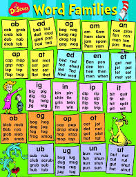 dr seuss free activities and other resources for kids dr seuss
