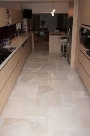how to put backsplash porcelain kitchen tiles bathroom ceramic tile floor patterns buy