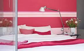 wandgestaltung mädchenzimmer wand streichen ideen kreative wandgestaltung freshouse
