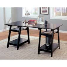 Desk For Home Office Desks Home Office Furniture Big Superstores