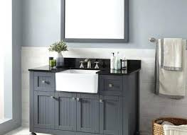 Vitra Bathroom Furniture Unthinkable Vitra Bathroom Cabinets Vitra Bathroom Furniture Uk