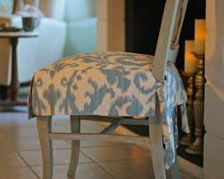 chair seat covers dining chair seat covers houzz dining chair seat covers dinarco in