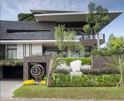 home concepts design calgary modern home concepts christmas ideas the latest architectural
