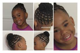 good natural hairstyles braids for your ideas with natural