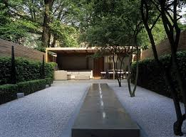 costo ghiaia ghiaia progettazione giardini ghiaia per giardino