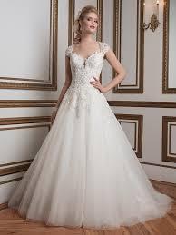 coast wedding dresses home pearl bridal