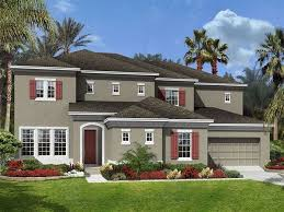 Ryland Homes Orlando Floor Plan 23 Best Emerald Lakes In Kissimmee Fl Images On Pinterest