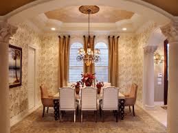 Formal Dining Room Curtains Inspiration Accessories Formal Curtains Living Room Design Inspiration