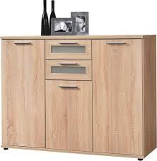 Schlafzimmer Set Poco Hausdekoration Und Innenarchitektur Ideen Tolles Kommode Bei