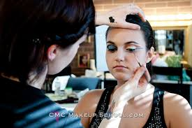 makeup school in houston makeup schools houston