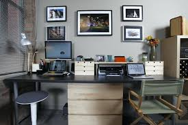 Design Your Own Home Office Online Office Design Office Layout Design Office Layout Design Software