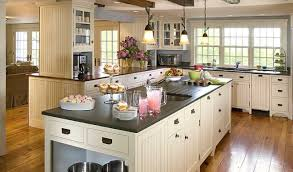 country kitchen tile ideas kitchen country kitchen cabinets horrifying country kitchen