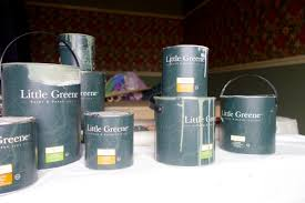 best non yellowing white eggshell paint paint based v s water based what s the difference